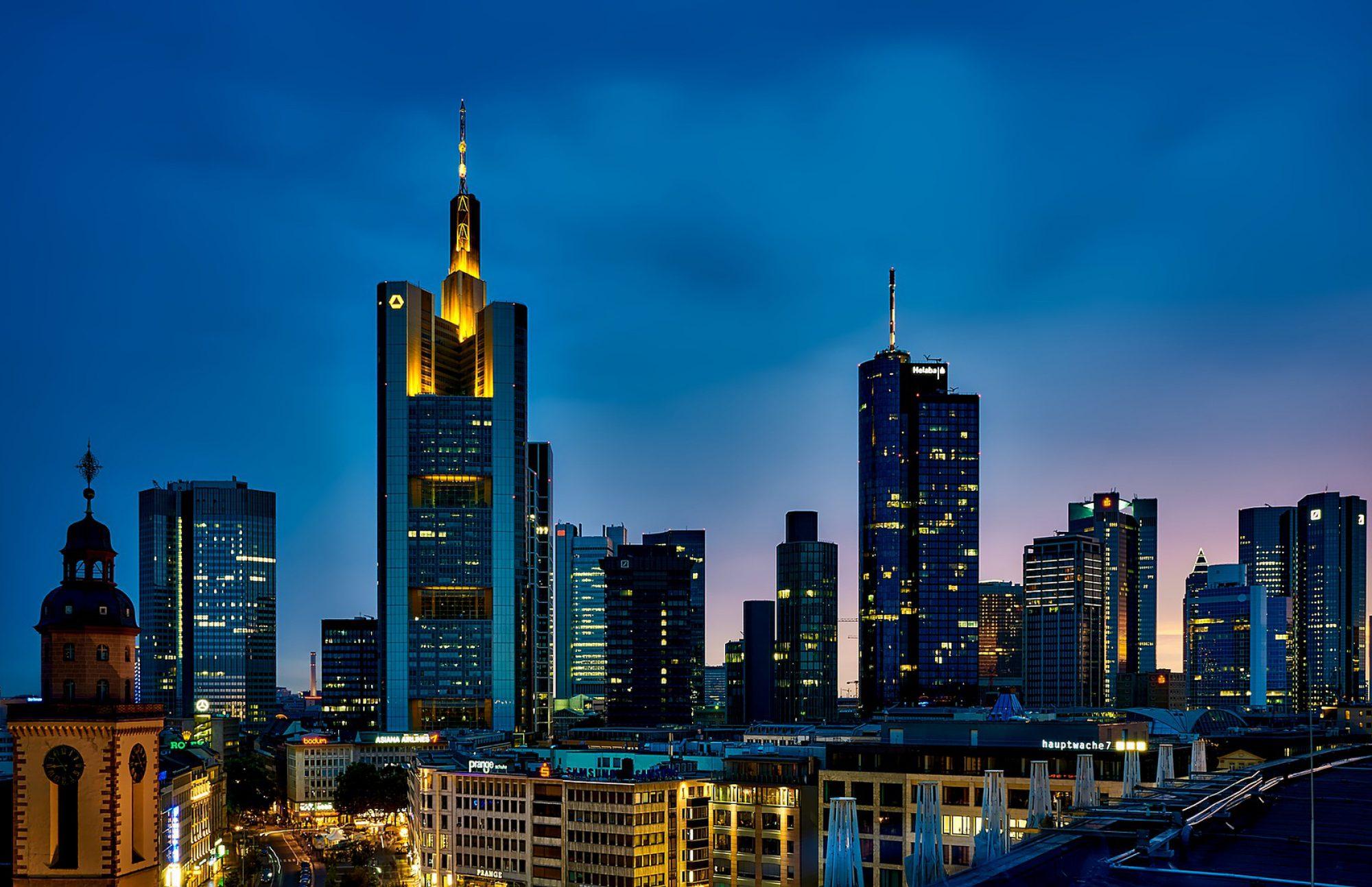 SECIT GmbH